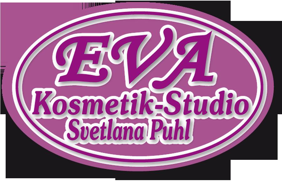 EVA Kosmetikstudio Lübeck - Ihr Spezialist für Anti-Aging in Lübeck